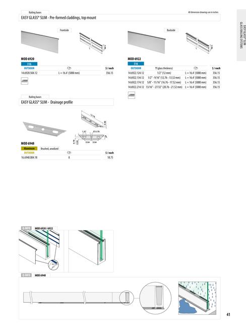 Q-CAT 2020-2021 P.pdf_000041.png