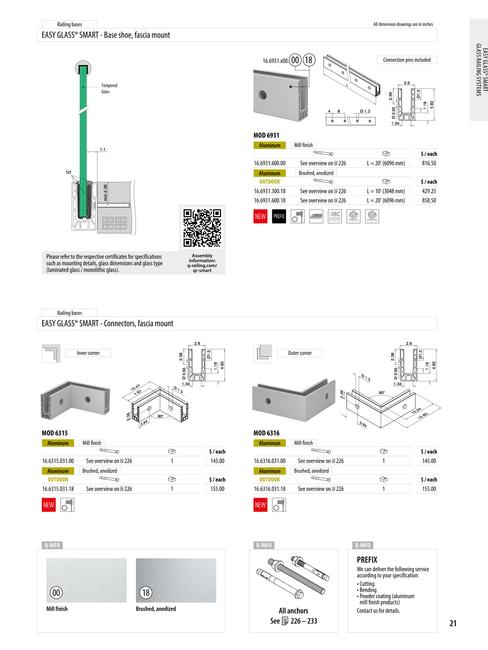 Q-CAT 2020-2021 P.pdf_000021.png