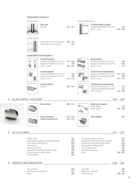 Q-CAT 2020-2021 P.pdf_000005.png