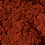 Thumbnail: Astacolor Flakes