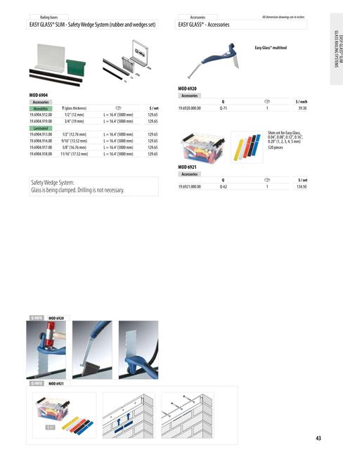 Q-CAT 2020-2021 P.pdf_000043.png