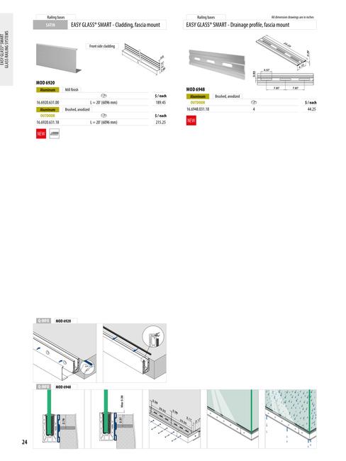 Q-CAT 2020-2021 P.pdf_000024.png