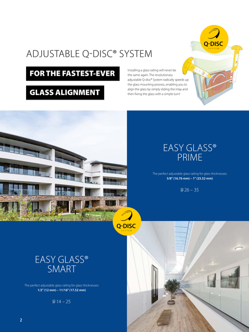 Q-CAT 2020-2021 P.pdf_000002.png