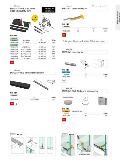 Q-CAT 2020-2021 P.pdf_000033.png