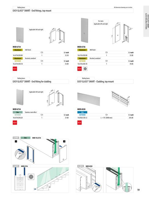 Q-CAT 2020-2021 P.pdf_000019.png