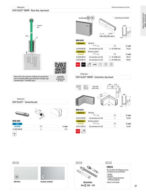 Q-CAT 2020-2021 P.pdf_000017.png