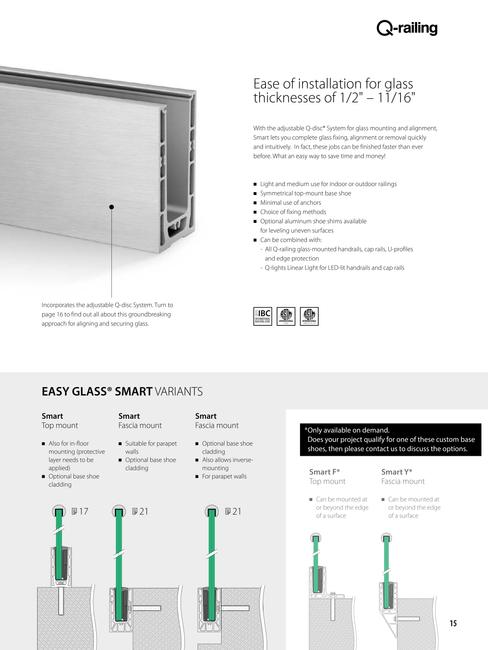 Q-CAT 2020-2021 P.pdf_000015.png