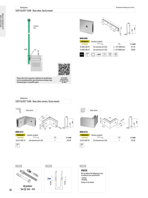 Q-CAT 2020-2021 P.pdf_000042.png