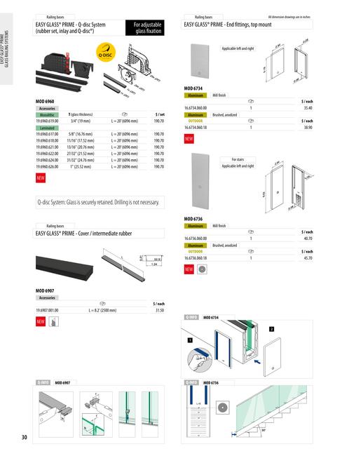 Q-CAT 2020-2021 P.pdf_000030.png
