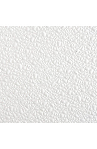 Glasliner 4 ft. x 10 ft. Ivory 090 FRP Wall Board