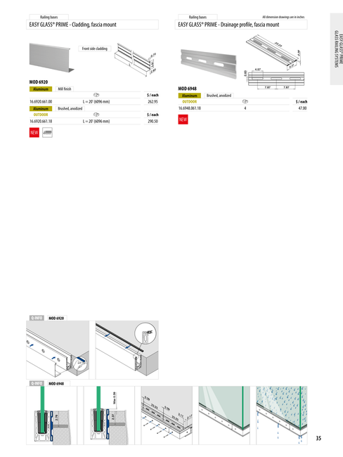 Q-CAT 2020-2021 P.pdf_000035.png