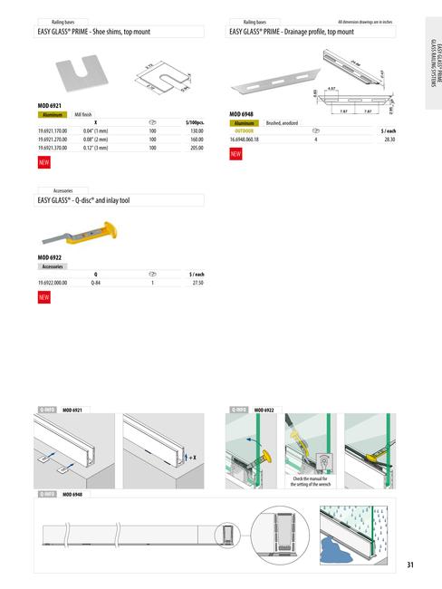 Q-CAT 2020-2021 P.pdf_000031.png