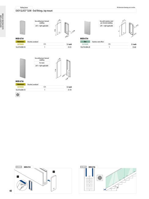Q-CAT 2020-2021 P.pdf_000040.png