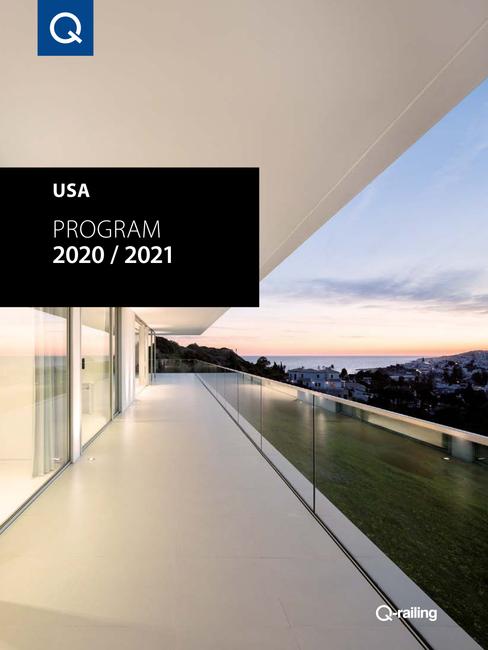 Q-CAT 2020-2021 P.pdf_000001.png