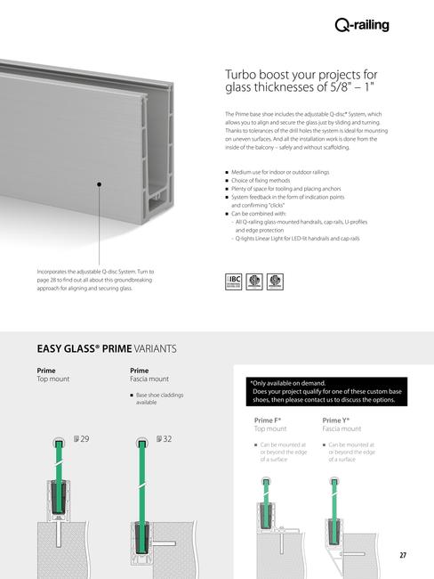 Q-CAT 2020-2021 P.pdf_000027.png