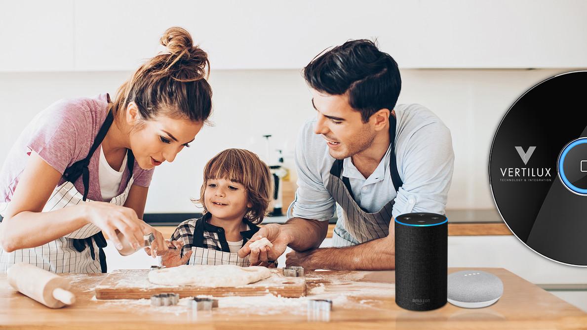 Homepage_Amazon_Echo_Google_Home..jpg