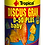 Thumbnail: TROPICAL DISCUS GRAN D-50 PLUS BABY 4.59OZ