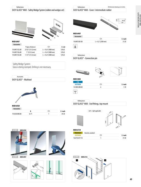 Q-CAT 2020-2021 P.pdf_000049.png