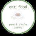 Eat Food Logo- green.PNG