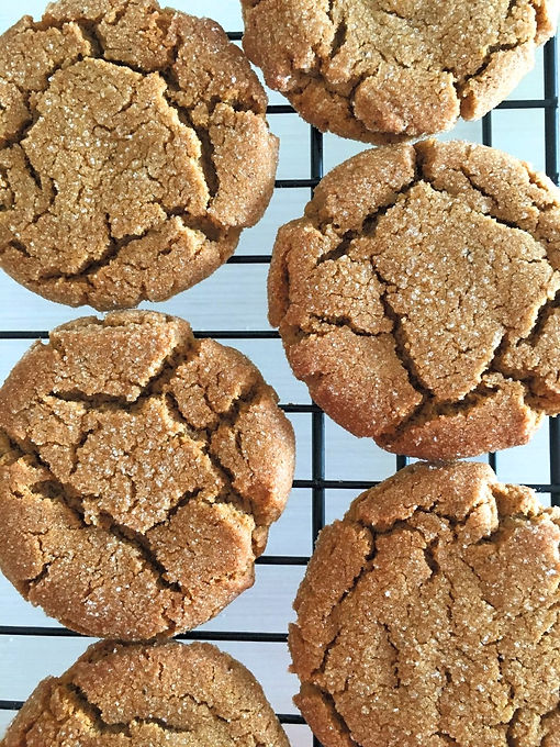 Chewy%20Ginger%20Molasses%20Cookies_edit