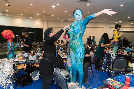 prismatica_2019-bodypainting_proceso-201