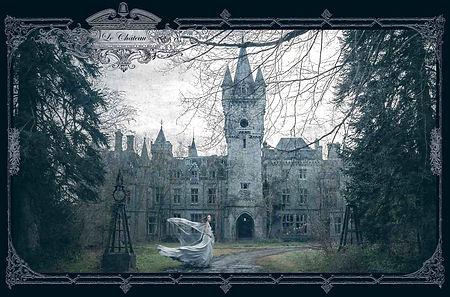 toppeople-castillo-el_castillo-02032014-