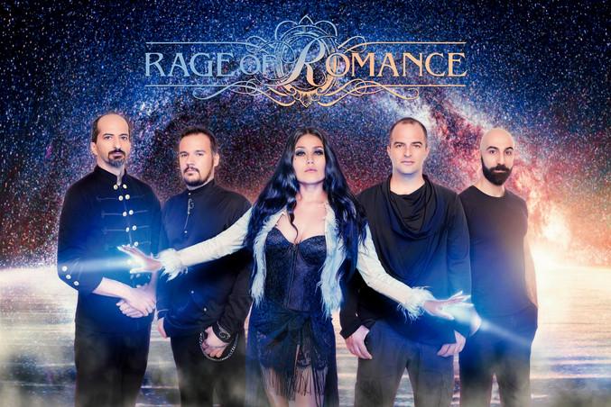 musicians-rage_of_romance-jockmans-tiff-