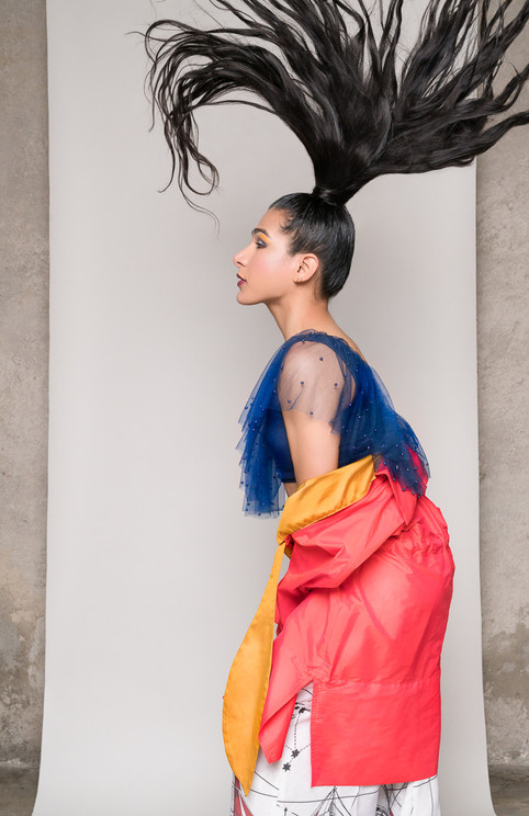 fashion-mickey_cundapi-jockmans-20180508