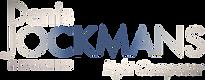Logo-Denis-Jockmans-Editorial-dark-BG_ed