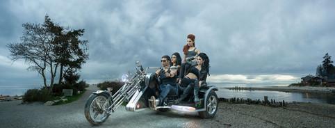 rock_fashion-20032010-01.jpg