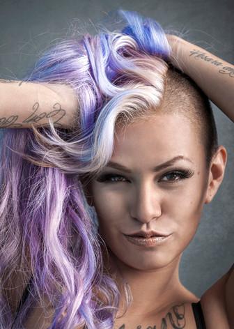 portraits-frida-20140514-02.jpg