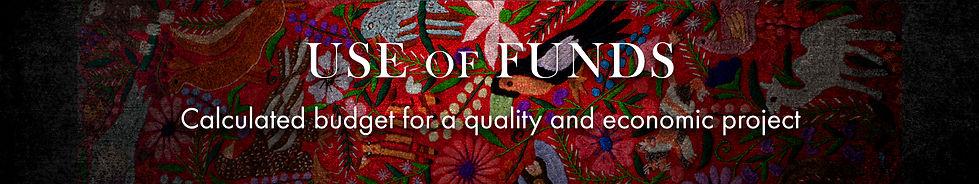 Fondo_Título_Kickstarter_-_FUNDS.jpg