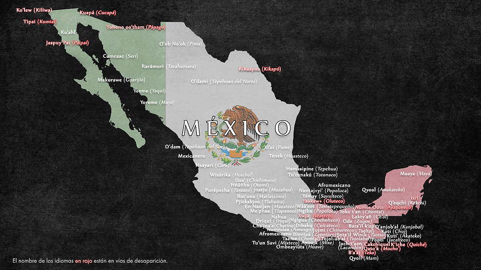 Kickstarter Originarios - Oaxaca.00_01_1