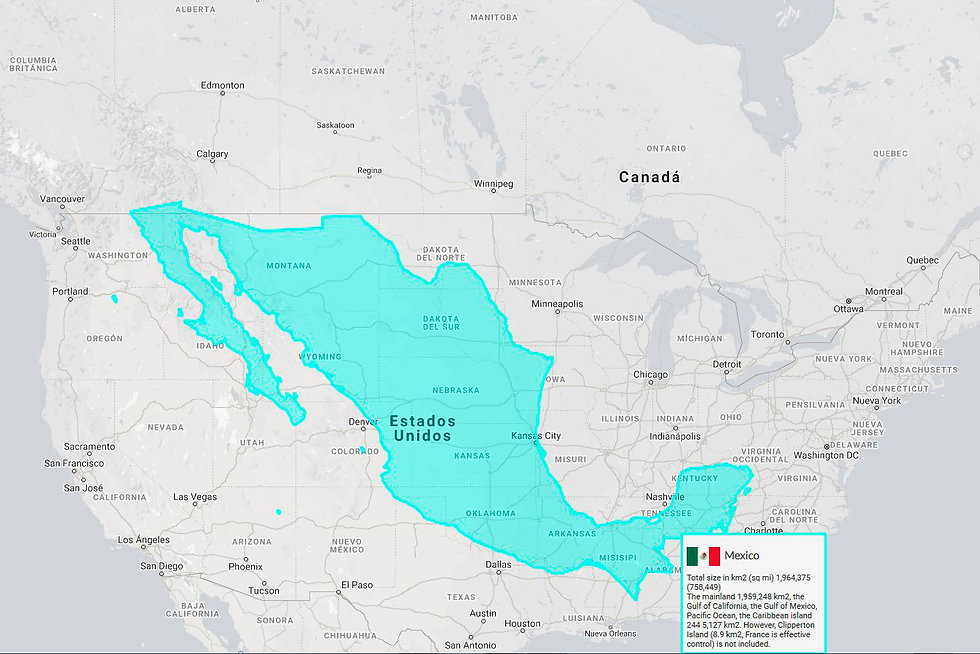 True size Mexico vs USA.JPG