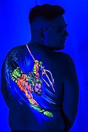 prismatica_2019-neon_estudio-20191114-00
