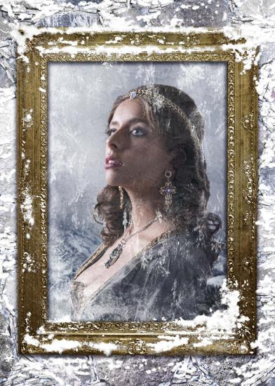 portraits-ice_princess-jockmans-20200318