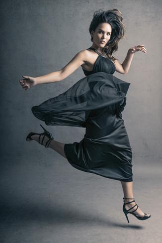 fashion-alejandra-jockmans-20160604-01.j