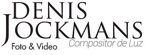 Logo-Denis-Jockmans---Compositor-de-Luz.