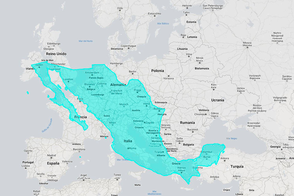 True size Mexico vs Europe.JPG