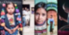 Los-Originarios-web.jpg