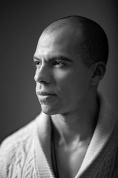 actors-mauricio_de_montellano-jockmans-2