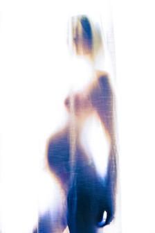 maternity-maribel_eric-20120714-06.jpg