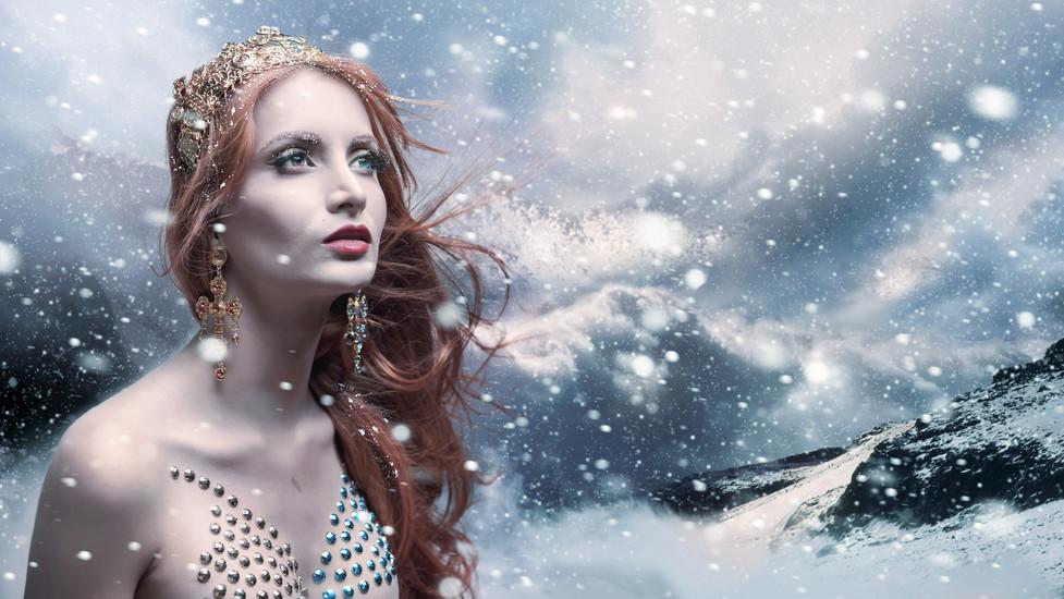 fine_art-ice_queen-jockmans-20140318-01.