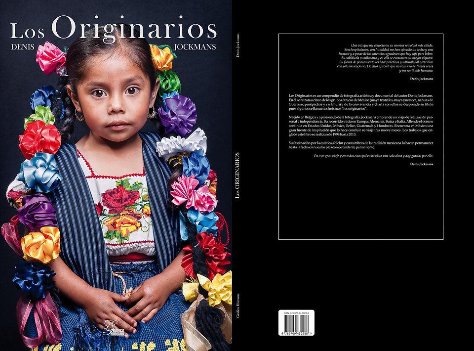 Los Originarios - forros (CMYK).jpg