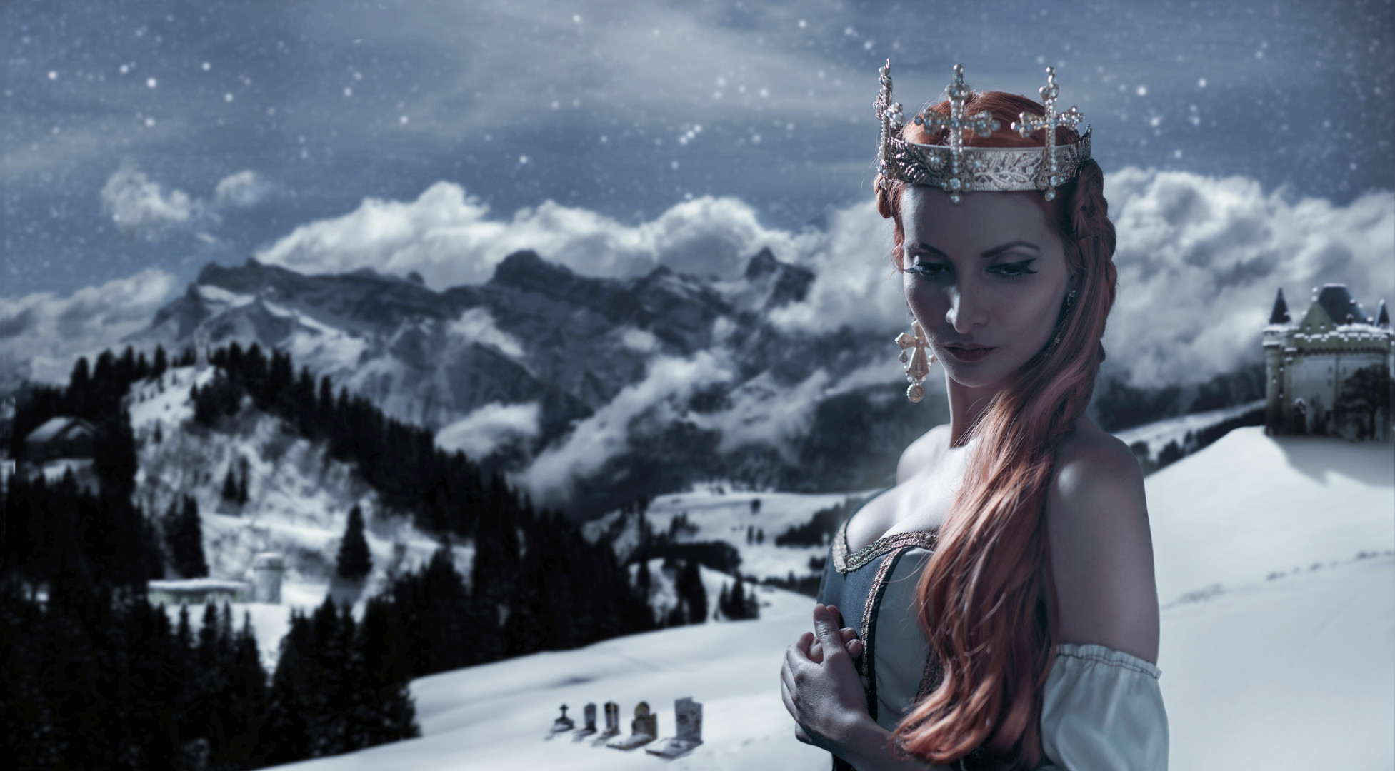 ICE QUEEN - Moonlight-4.jpg