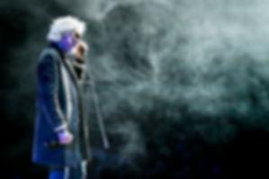 concerts-concierto-human_drama-jockmans-
