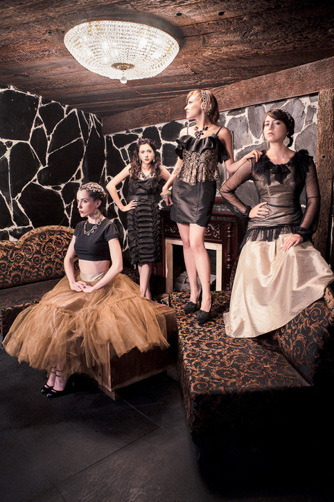 fashion-daniela_ferrari-jockmans-2013093