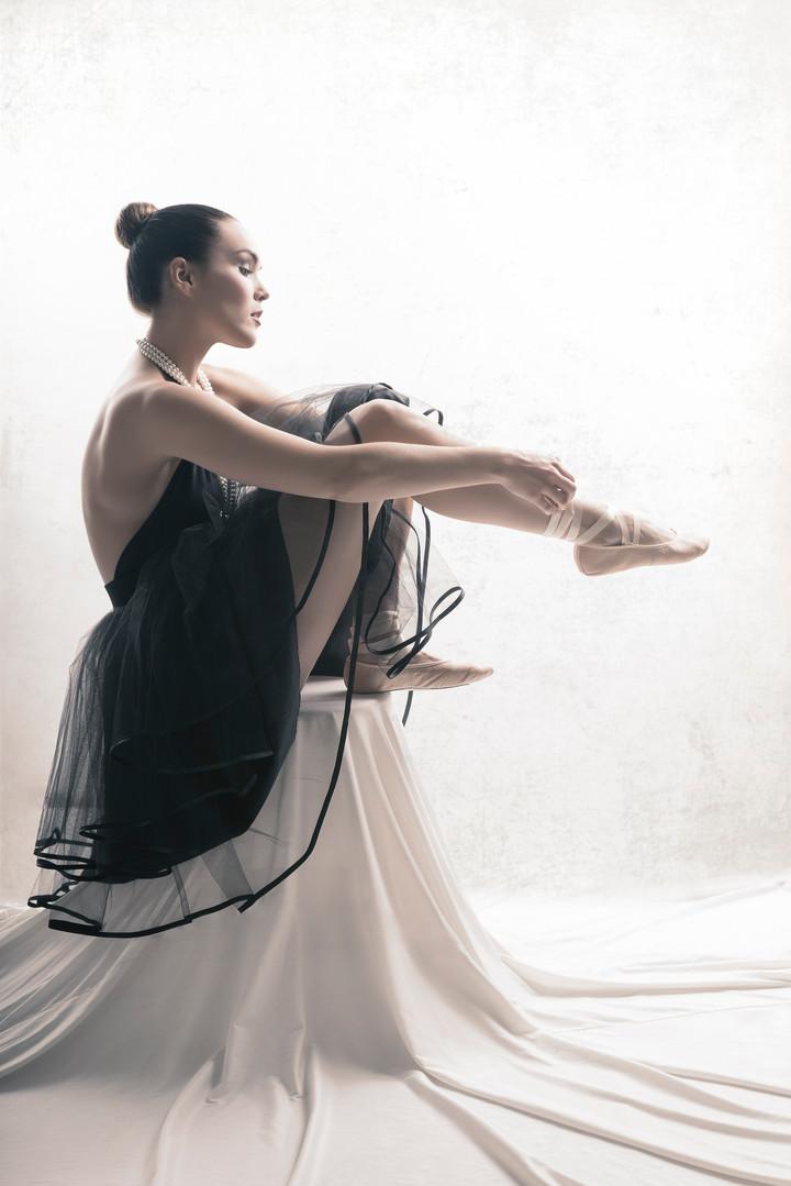 fashion-alejandra-jockmans-20160604-03.j