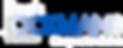 Logo-Denis-Jockmans-Editorial-dark-BG---