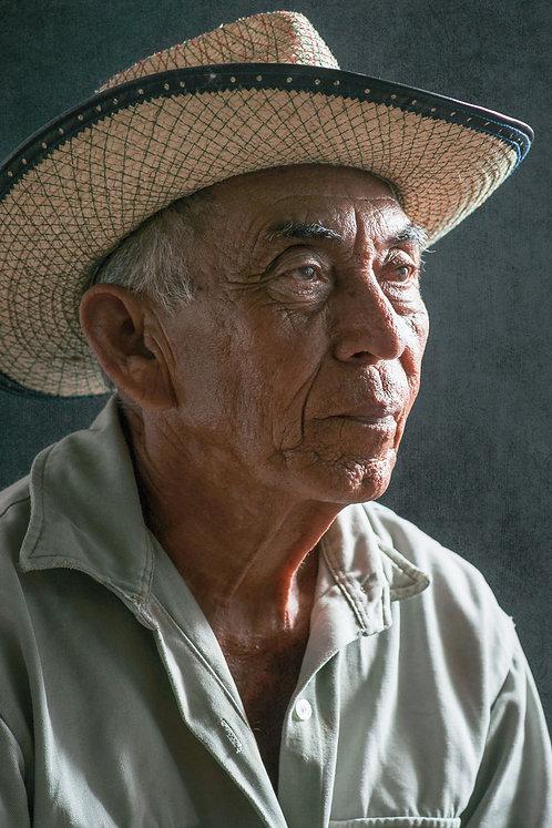 The Natives - Maya Yucateca | Hernán.